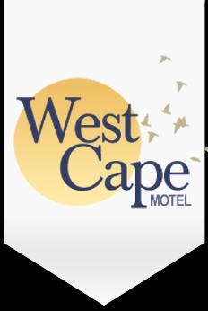 West Cape Motel