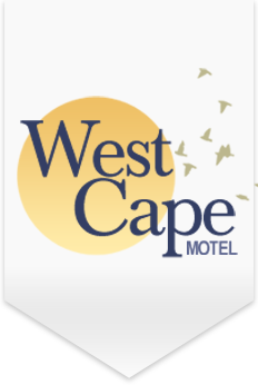 West Cape Motel